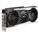 NITRO+ AMD RADEON RX 6900...