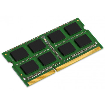 KINGSTON RAM 8GB DDR3...