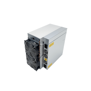 Antminer S19-PRO - 110TH